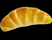 根菜みそパン